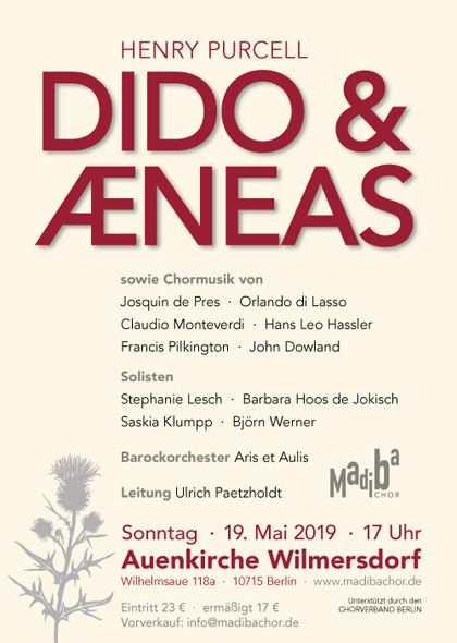 181202 Dido and Aeneas2019 2